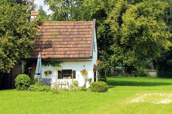 garden-shed-419266_960_720
