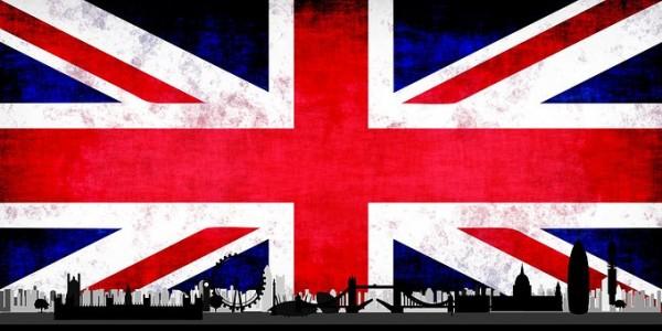 london-2023428__340