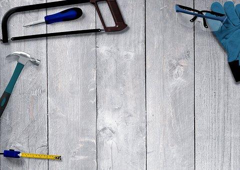 tool-3213915__340