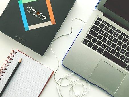 web-design-2038872__340