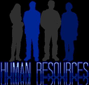 human-1181577__340