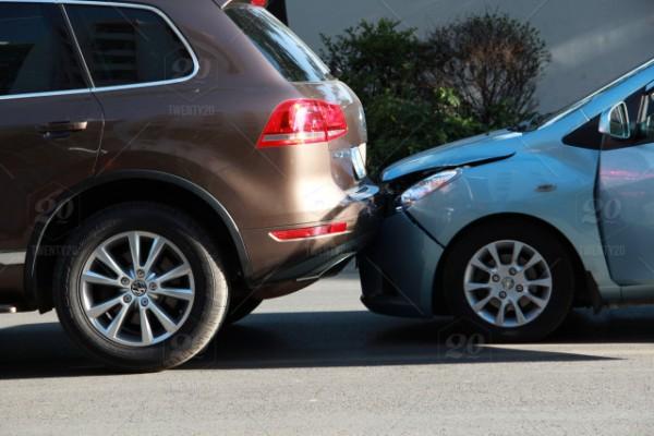 stock-photo-safety-driving-automobile-insurance-car-insurance-28e2b365-0942-4e80-b502-0d4cf28c92ab