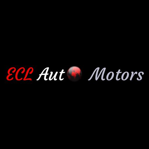 ECL Aut Motors