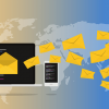3 Tips for Exploding Your Sales with Email Marketing