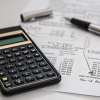 4 Ways to Increase Your Tax Efficiency