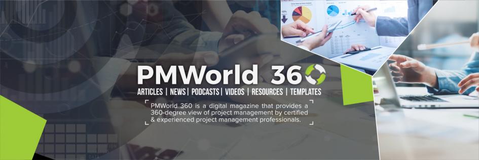 PMWorld 360