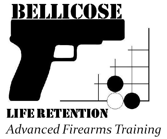 Marine Gun Instructor Offers Free Gun License Training Class For