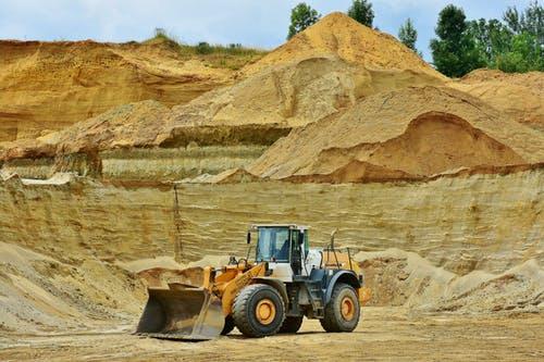 No Experience Mining Jobs Wa Companies Offer