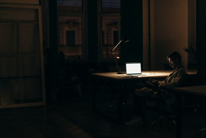How to Fight Sleep Deprivation as an Entrepreneur (and Why You Should)