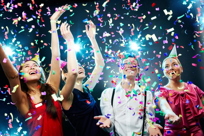 6 Low-Cost Ways to Throw Classroom Party Celebrations