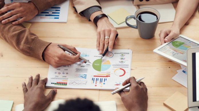 Skills You Need to Outrun Your Business Competition
