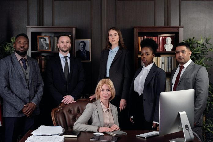 3 Tips for Marketing a Personal Injury Law Firm