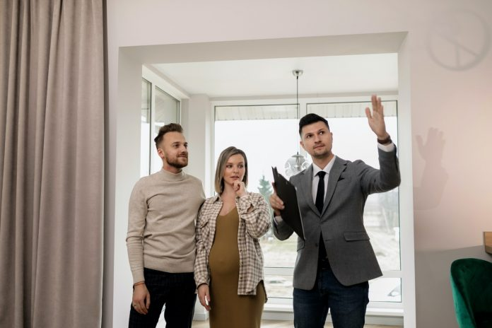 Prepare to Buy Your First Home With These Four Tips