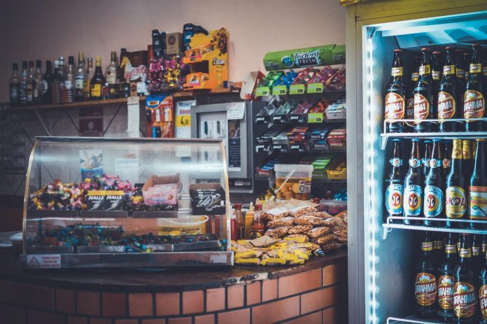 5 Tips for a Safe, Well-Maintained Commercial Walk-In Cooler