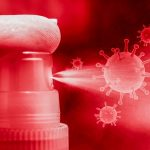 What is an Antiviral Sanitizer
